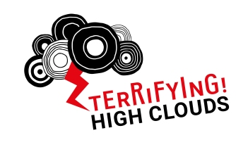 THC_LOGO__Logo